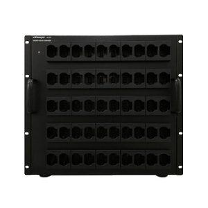 ATC-250-1_350x350
