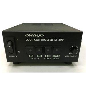 LT-200_600x600